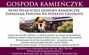gospoda_kamienczyk_38